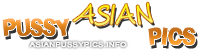Asian Pussy Pics site logo